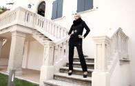 Dolce & Gabbana MILLENNIALSKIN – HOW TO GET THE LOOK