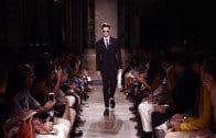 Prada Spring/Summer 2021 Womenswear Show