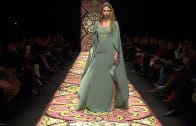Philipp Plein #FAST&GLORIOUS | Women's & Men's Fashion Show Spring/Summer 2018
