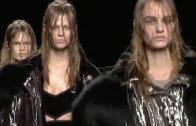 Blumarine Fall Winter 2019/20 Fashion Show