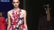 Elisabetta Franchi – Fashion Week Fall/Winter 2015-2016