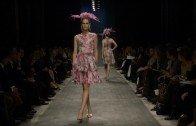 Dolce&Gabbana Men's Spring Summer 2020 #DGSicilianTropical Fashion Show