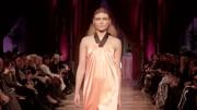 Giada Curti Haute Couture – The St. Regis Hotel, January 2016 – 4K Video