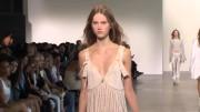 Calvin Klein Spring/Summer 2016 Full Fashion Show Exclusive