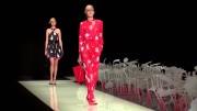 Giorgio Armani – 2016 Spring Summer Womenswear Collection