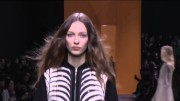 Hermés Fall/Winter 2016-2017 Full Fashion Show Exclusive
