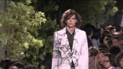 Hermes Menswear Spring Summer 2016 Full Fashion Show