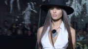 H&M Studio Fall/Winter 2016 Full Fashion Show Exclusive