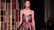 Leitmotiv Phaedrus And Fashion Turns To Fairytales