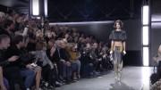 Louis Vuitton Spring Summer 2016 Fashion Show