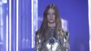 Philipp Plein Fall/Winter 2016-2017 Full Fashion Show Exclusive