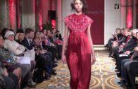 Hermès | WOMEN'S FALL – WINTER 2020 LIVE SHOW