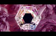 Gucci Flora Fragrance Anniversary Edition