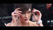 De Grisogono Event Folies In Cannes 2016
