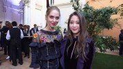 Fendi – Legends and Fairy Tales with Han Ye Seul