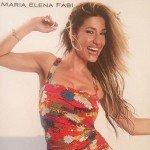 Maria Elena Fabi