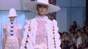 Tv Fashion Style Fashion Trends Models Amp Designers Video