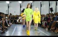 Relive the Dior Autumn-Winter 2019-2020 Haute Couture show