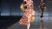 Prada Spring Summer 2017 Women's Show