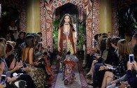Luisa Spagnoli Spring Summer 2020 Fashion Show