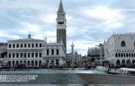 Emporio Armani Building Dialogues