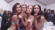 Victoria's Secret Live 2016
