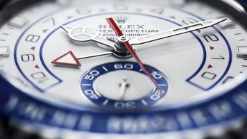 New Rolex Yacht-Master II – Baselworld 2017