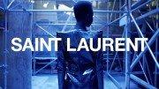 Saint Laurent | Winter 2017 Preview