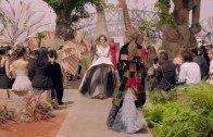 The Dolce&Gabbana Women's Spring Summer 2021