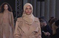 Dolce&Gabbana Men's FW21 Fashion Show