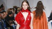 Calvin Klein | Spring/Summer 2018 Full Fashion Show | Exclusive