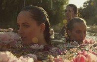 SAINT LAURENT – MEN'S SPRING SUMMER 2021 – THE 360° VIDEO