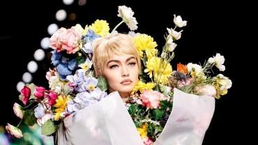 Moschino | Spring/Summer 2018 Full Fashion Show