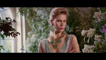 Chopard Secret Night in Cannes 2018