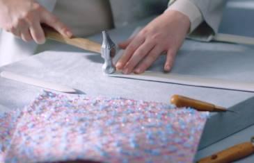 Highlighting CHANEL's Handcraft – Handbag Stories
