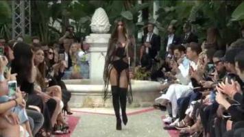 #PLEINDYNASTY | Women's and Men's Resort 2019 Fashion Show