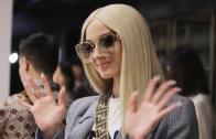 Versace Fall Winter 2020 | Fashion Show