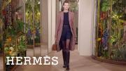 Hermès | WOMEN'S PRE – FALL 2019 FASHION SHOW