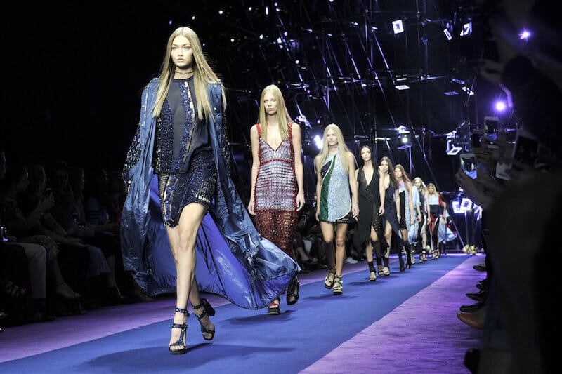 Everything is Ready for Milan Fashion Week: Here's What We Are Waiting For…! by Maria Zota