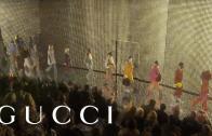 Louis Vuitton Fall-Winter 2019 Fashion Show Finale