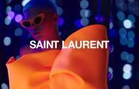 Hermès | WOMEN'S AUTUMN-WINTER 2019 SHOW