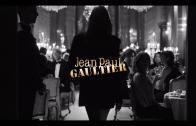 Jean Paul Gaultier I SCANDAL A PARIS – The new film starring Irina Shayk – 30s