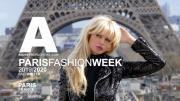 PARIS FASHION WEEK FW 2019 2020