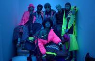 Dior Addict Stellar Shine – The Film