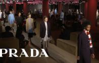 Fendi Men's Spring/Summer 2020 Fashion Show