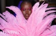 Spring Summer 2021 Collection – Alberta Ferretti Fashion Show